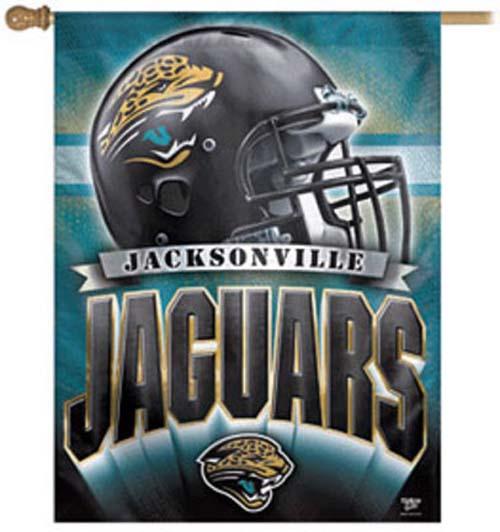 Jaguars Banners Jacksonville Jaguars Banner Jaguars Banner Jacksonville Jaguars Banners