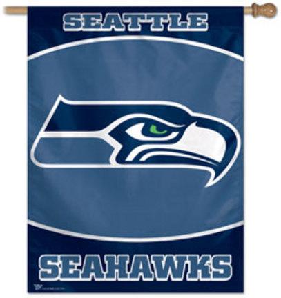 Seattle Seahawks 27