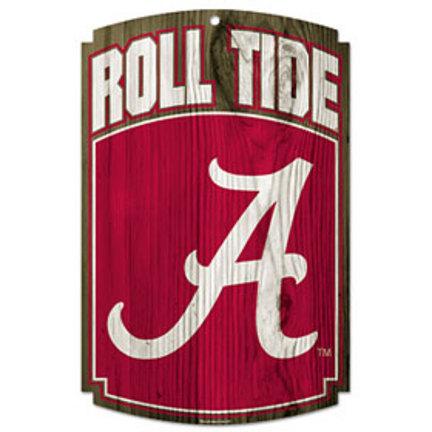 Alabama Crimson Tide Apparel, University of Alabama Gear, Roll