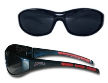 Los Angeles Angels of Anaheim Sunglasses SKY-2BSG010