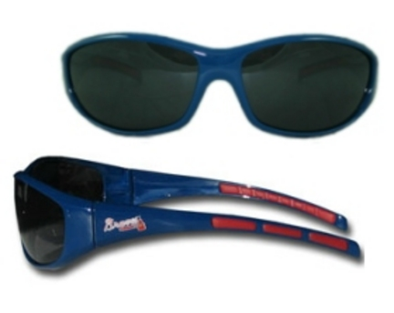 braves sunglasses atlanta braves sunglasses brave