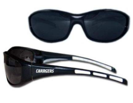 San Diego Chargers Sunglasses SKY-2FSG040