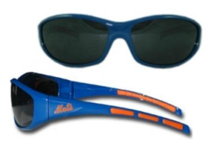 Mets Sunglasses  mets sunglasses new york mets sunglasses met sunglasses
