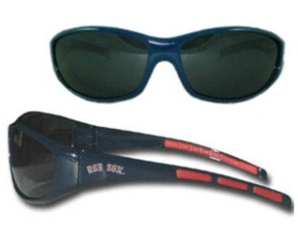 Boston Red Sox Sunglasses SKY-2BSG115