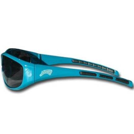Jacksonville Jaguars Sunglasses SKY-2FSG175
