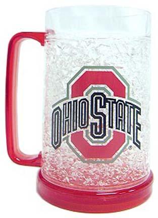 Buckeyes Mug Ohio State Buckeyes Mug Buckeyes Mugs Ohio