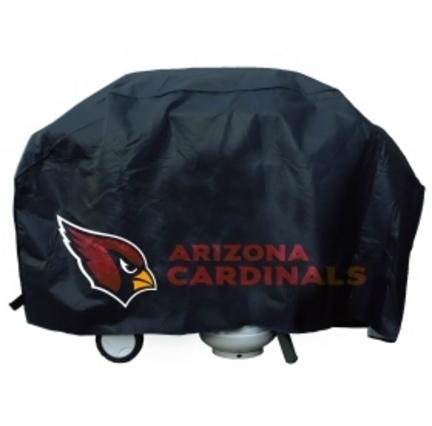 Arizona Cardinals Deluxe BBQ / Grill Cover