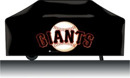 Giants Tailgating San Francisco Giants Bbq Giants Bbq