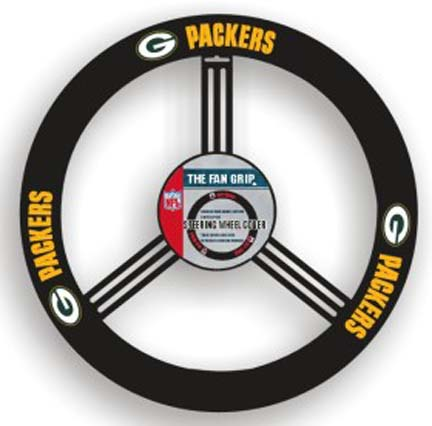 packers steering wheel covers green bay packers steering wheel cover packers steering wheel cover. Black Bedroom Furniture Sets. Home Design Ideas
