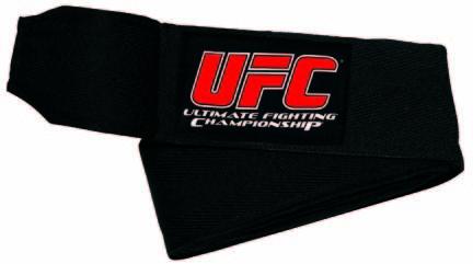 UFC® Hand Wraps