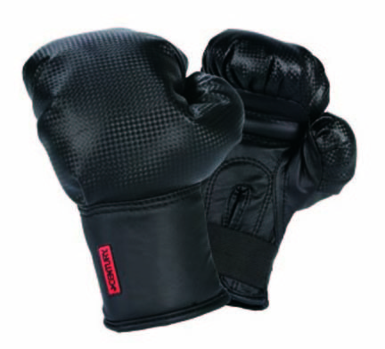 Junior Boxing Gloves from Century