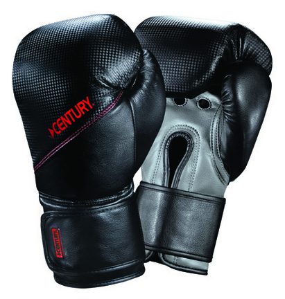 Men's Boxing Gloves with Diamond Tech™ from Century