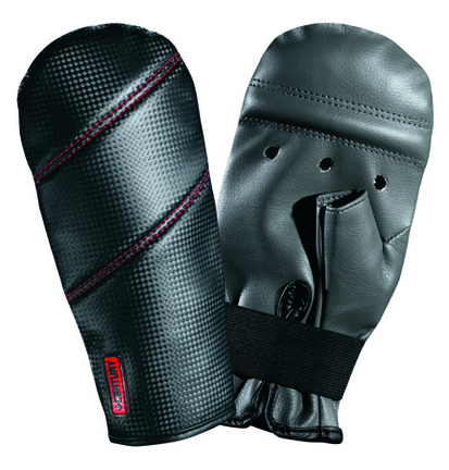 Men's Classic MMA Bag Gloves from Century