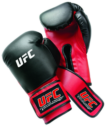 UFC MMA Heavy Bag Glove from Century