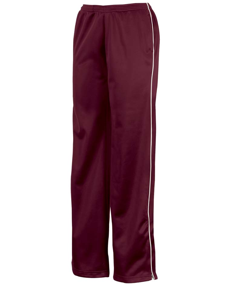 Womens Quantum Pants From Charles River Apparel