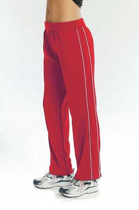 """The """"Olympian Collection"""" The Olympian pant for Women"""