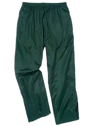 "The ""Kids' Collection"" Youth Pacer Pants from Charles River Apparel"