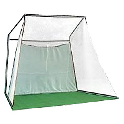 Cimarron Super Swing Master Golf Net and Frame