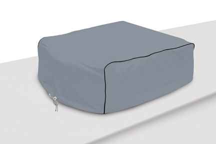 Classic Accessories OverDrive™ RV AC Cover (Model 1) CLA-80-069-141001-00