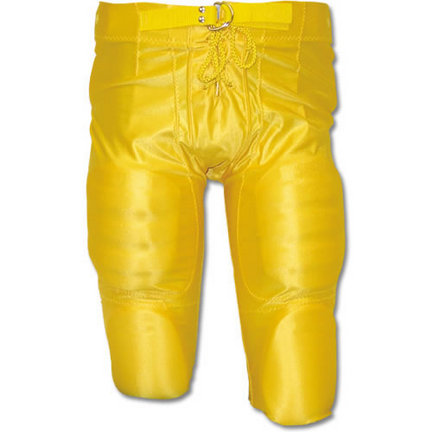 Alleson Youth Dazzle Football Pants