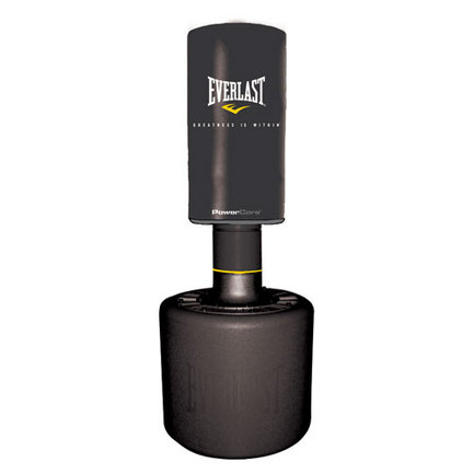 Power Core Bag from Everlast