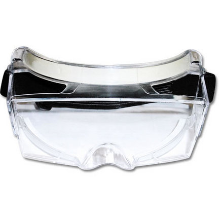 Over Glasses Eye Protectors