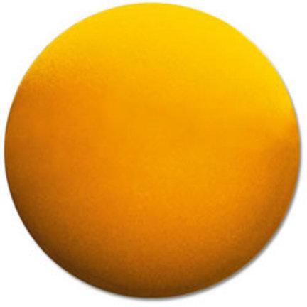 "6"" Uncoated High Density Foam Ball"