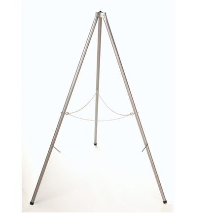 Tripod Archery Target Stand