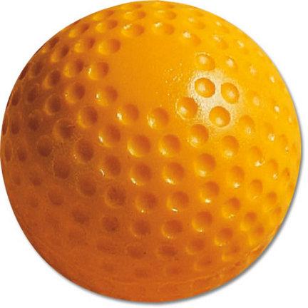 Practice Field Hockey Ball