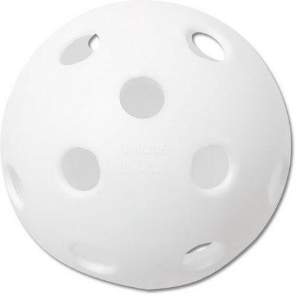 "12"" Plastic Training Softball (3 Sets of 6 - 18 Balls Total)"