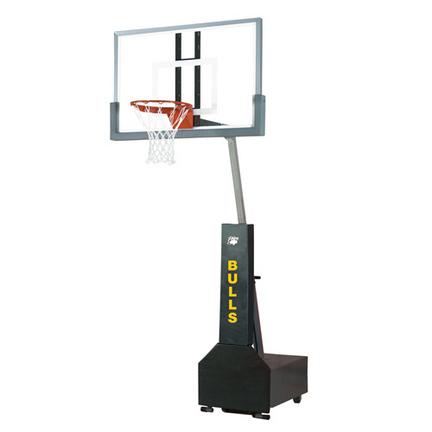 Super Club Court Portable System