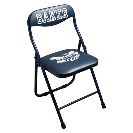 Universal Folding Chair