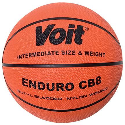 Voit® Enduro CB8 Basketball