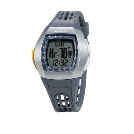1025 heart rate monitor
