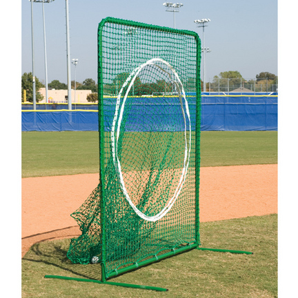 Replacement Net for the 7' x 6' Varsity Sock Net