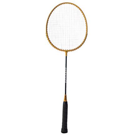 The Survivor Badminton Racquet from MacGregor®