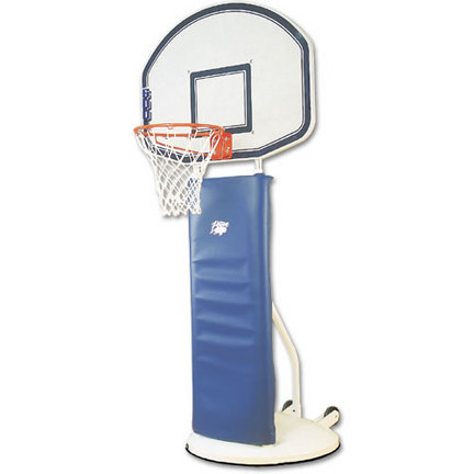 Playtime™ Basketball System