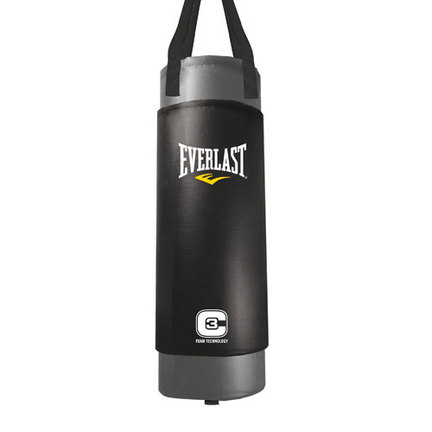 70 lb. C3 Foam Heavy Bag from Everlast