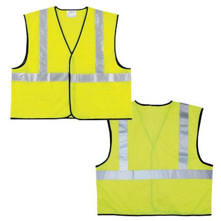 Traffic Safety Vest (XX-Large)