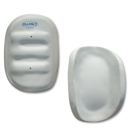 """7"""" Youth Thigh Pad with Air"""