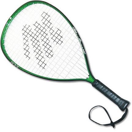 Economy Racquetball Racquet