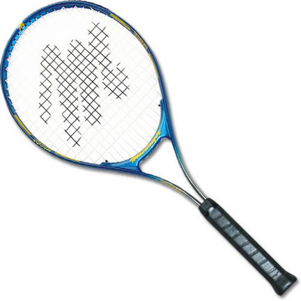 25'' Youth Series Tennis Racquet