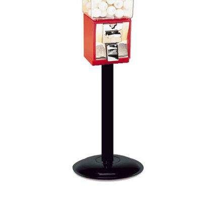 Cast Iron Stand for Ball Dispenser