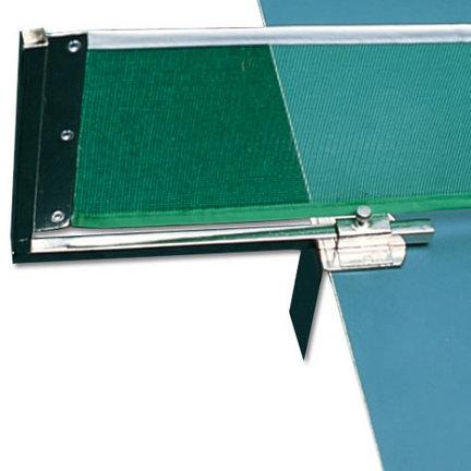Championship Table Tennis Net and Post Set CP-NANP3XXX
