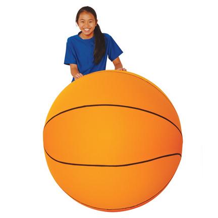 """40"""" Humongo Basketball"""