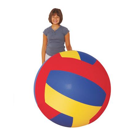 """40"""" Humongo Volleyball"""