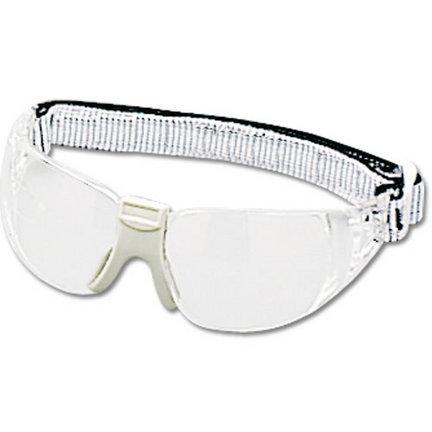 Deluxe Eye Protectors / Goggles