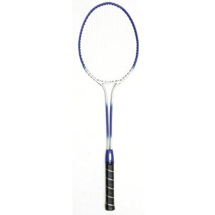 Badminton Racquet Twin 200