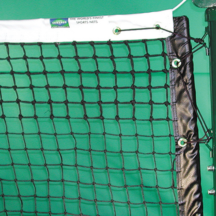 Edwards Outback 42' Double Center Tennis Net