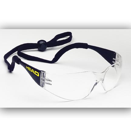 Impulse Goggles